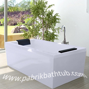 bathtub-stand-images